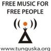 tunguskaems.livejournal.com