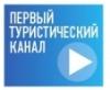 turkanal.livejournal.com