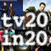 tv20in20.livejournal.com