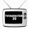 tvcharacter20.livejournal.com