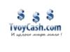 tvoycash.livejournal.com