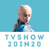 tvshow20in20.livejournal.com