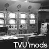 tvu_mods.livejournal.com