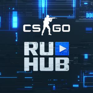 esl_RuHub_CSGO