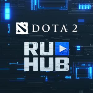 esl_ruhub_dota2