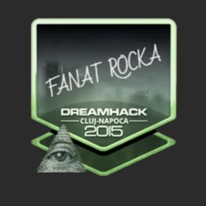 fanat_rocka