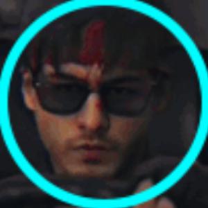 FlackJK