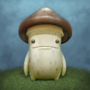 GN_GG