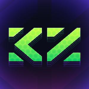 Kiryache32