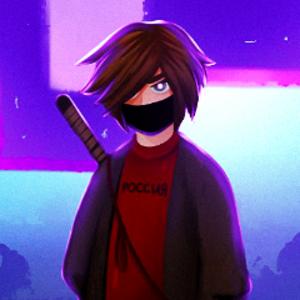 Miller_Gena