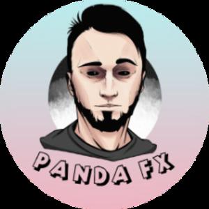 pandafxfx