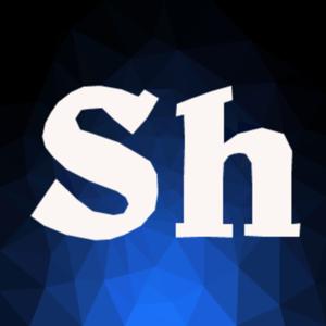 shtan_udachi