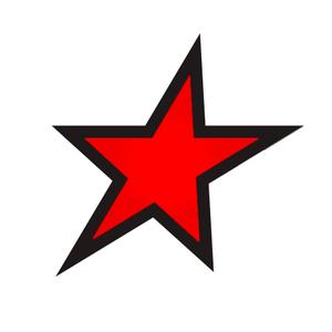 Starladder3