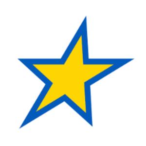 StarLadder5