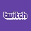 starladder_pubg_ru