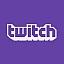 UCCleague