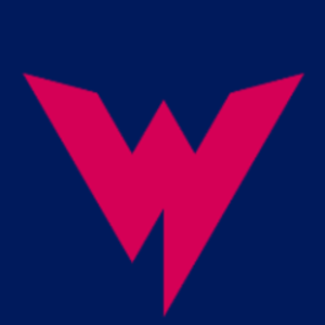 winstrike_tv
