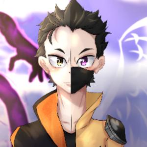 ZakvielChannel