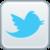 Katherine Key