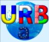 urb_a.livejournal.com