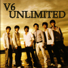 v6_unlimited.livejournal.com