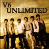 v6_unlimited.livejournal.com