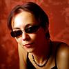 veronika_stef.livejournal.com