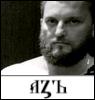 voronkov_kirill.livejournal.com