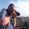 voxpop_66.livejournal.com