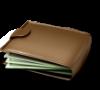 wallet.livejournal.com
