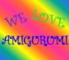weloveamigurumi.livejournal.com