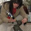 westernbourg.livejournal.com