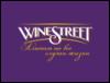 wine_street.livejournal.com