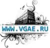 www_vgae_ru.livejournal.com
