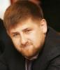 ya_kadyrov.livejournal.com