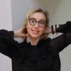 youlia_ru.livejournal.com