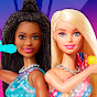 Welcome to the official Barbie YouTube Channel where you and you