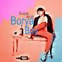 Boryaboy