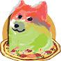 Quark Doge