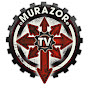 Murazor TV | World of Tanks