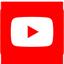 Телеканал ZIK Live