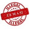 zema52.livejournal.com