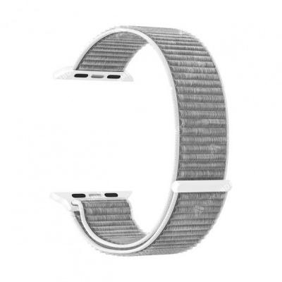 Ремешок LYAMBDA VEGA Apple Watch 38/40 mm (DS-GN-02-40-6)