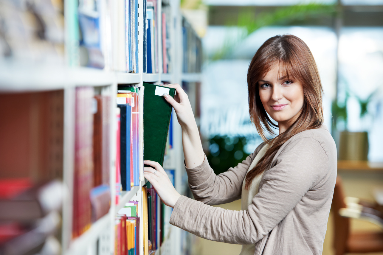 Как выбрать учебник для подготовки к Cambridge English: Key (KET)