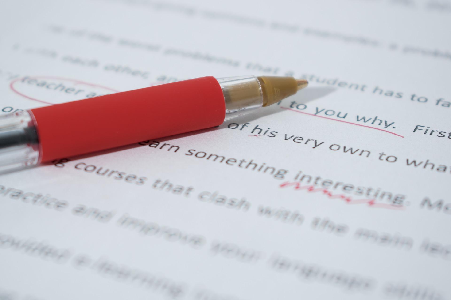 Как организовать работу над словообразованием