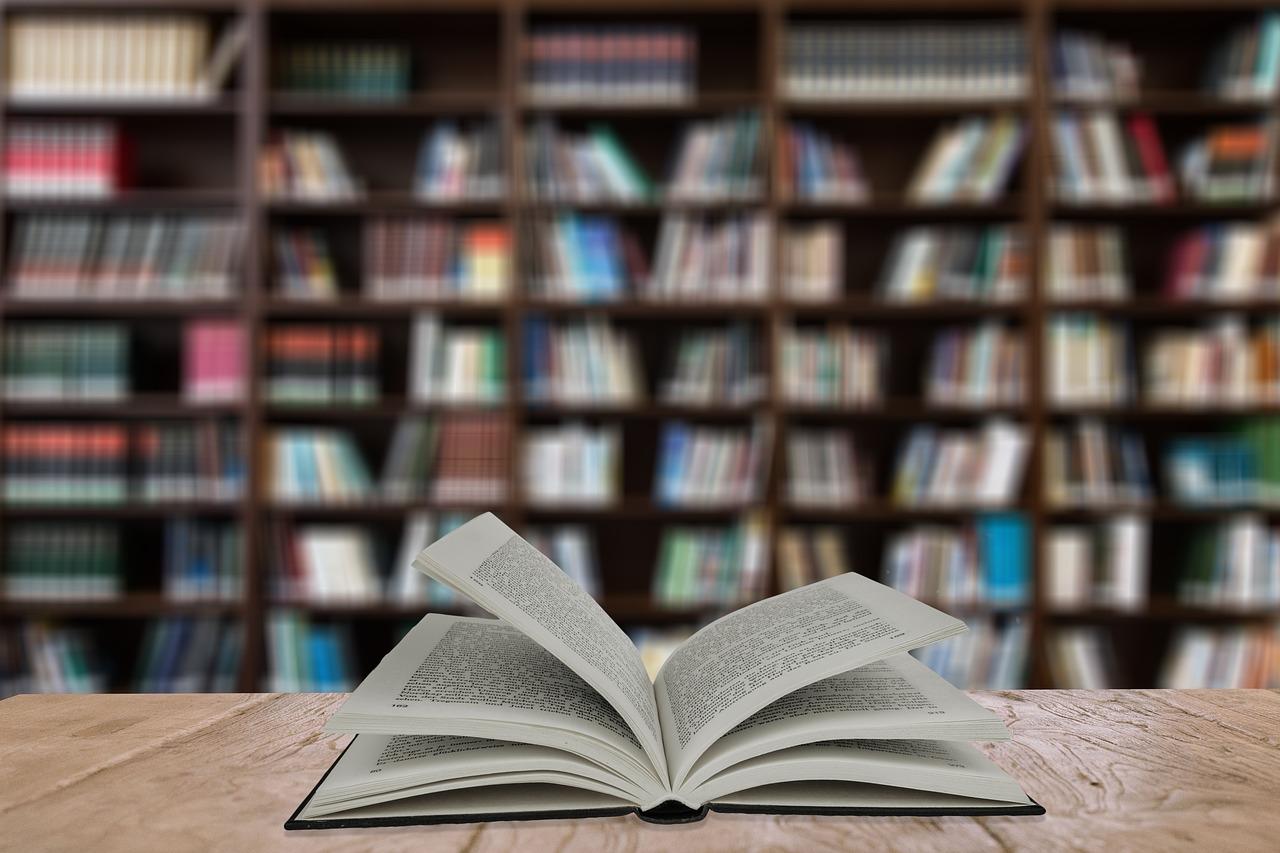 Подготовка к ЕГЭ и ОГЭ по английскому языку. Обзор пособий зарубежных издательств