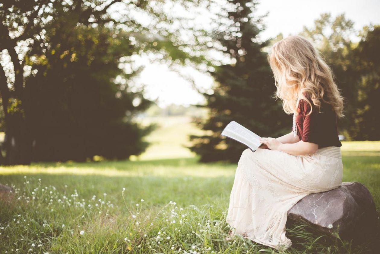 Летнее чтение: часть 4. Pre-intermediate level