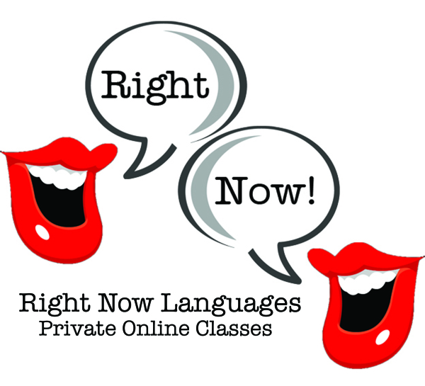Learn English Online with only 10 minutes a day