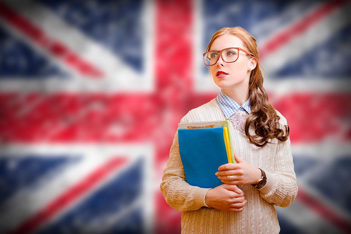 ЕГЭ по английскому языку 2022 – к чему готовиться выпускникам?
