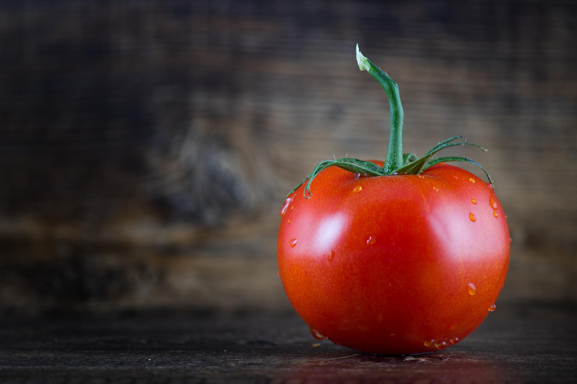 Word story – ketchup
